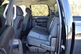 2013 Chevrolet Silverado 3500 LT Walker, Louisiana 10