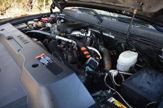 2013 Chevrolet Silverado 3500 LT Walker, Louisiana 20