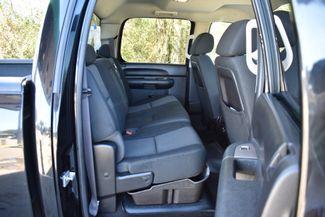 2013 Chevrolet Silverado 3500 LT Walker, Louisiana 14