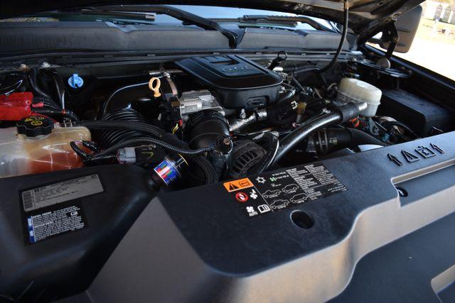 2013 Chevrolet Silverado 3500 LT Walker, Louisiana 18