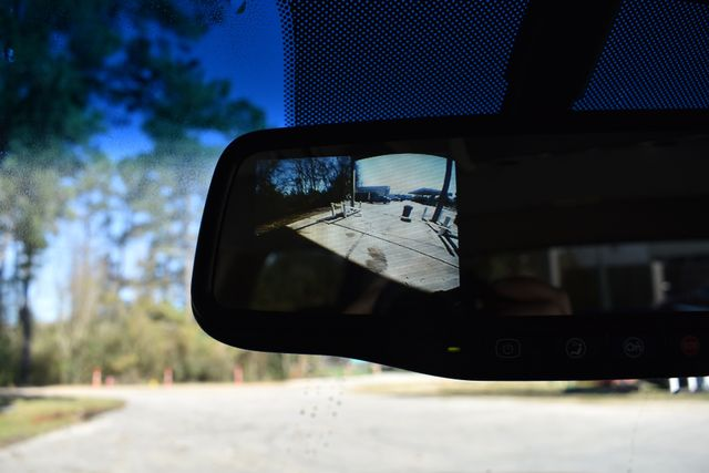 2013 Chevrolet Silverado 3500 LT Walker, Louisiana 13