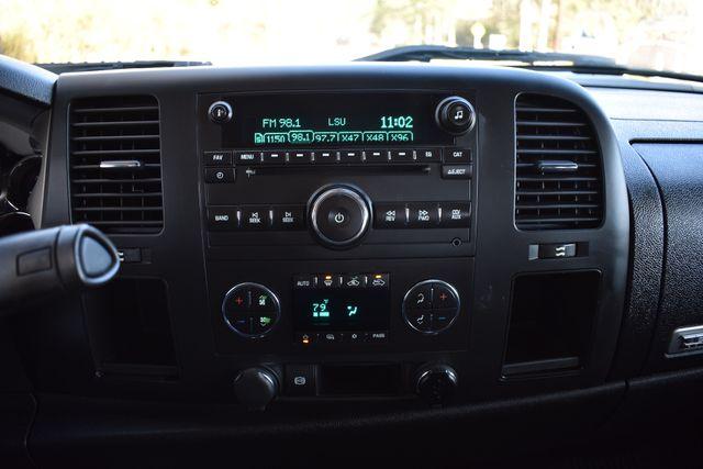 2013 Chevrolet Silverado 3500 LT Walker, Louisiana 11