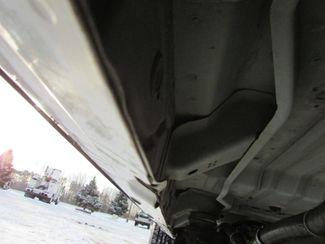 2013 Chevrolet Silverado 3500HD 4x4 Crew-Cab Longbox   St Cloud MN  NorthStar Truck Sales  in St Cloud, MN