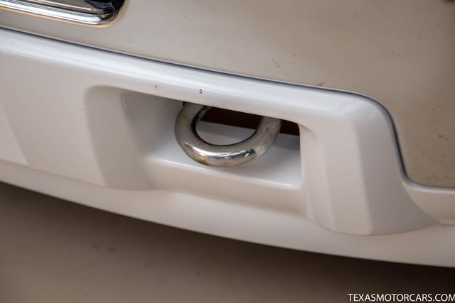 2013 Chevrolet Silverado 3500HD LTZ in Addison, Texas 75001