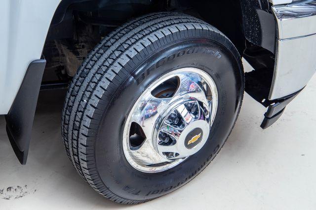 2013 Chevrolet Silverado 3500HD LT DRW 4x4 in Addison, Texas 75001