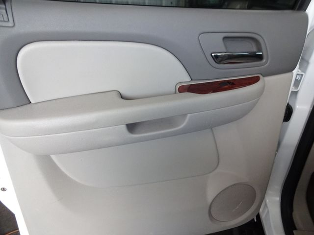 2013 Chevrolet Silverado 3500HD LTZ Corpus Christi, Texas 28