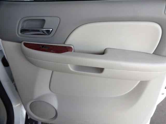 2013 Chevrolet Silverado 3500HD LTZ Corpus Christi, Texas 31