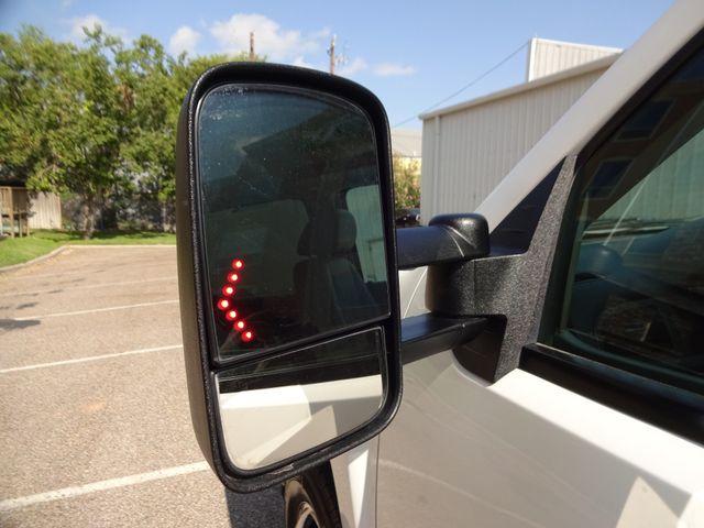 2013 Chevrolet Silverado 3500HD LTZ Corpus Christi, Texas 14