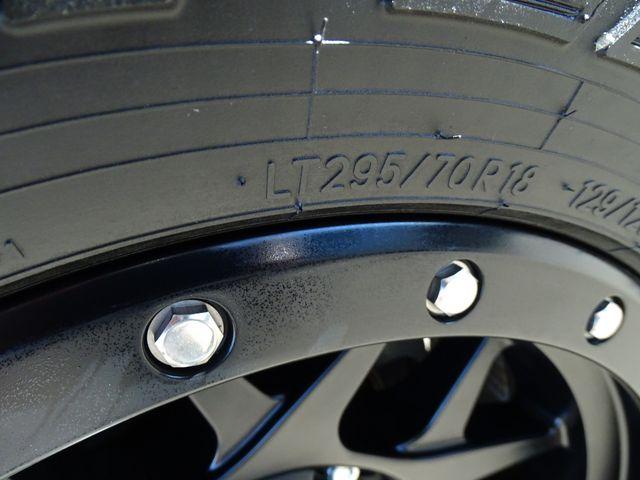 2013 Chevrolet Silverado 3500HD SRW LTZ Corpus Christi, Texas 15