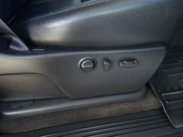 2013 Chevrolet Silverado 3500HD SRW LTZ Corpus Christi, Texas 39