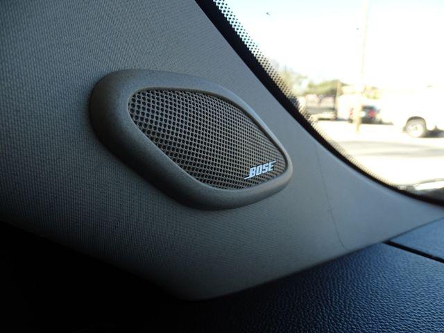 2013 Chevrolet Silverado 3500HD SRW LTZ Corpus Christi, Texas 47