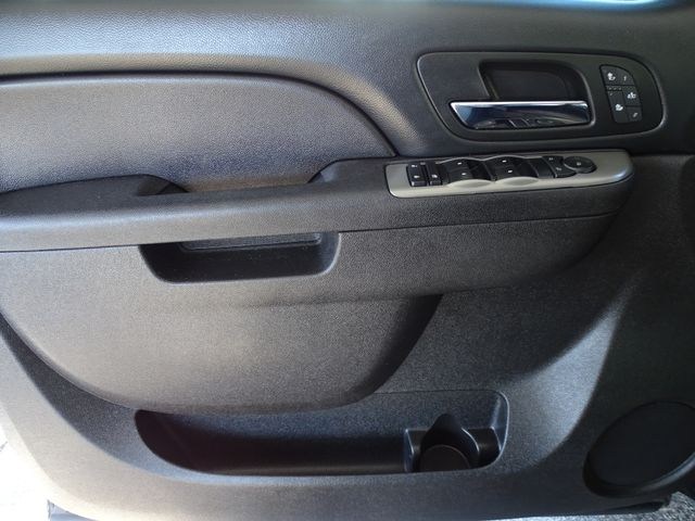 2013 Chevrolet Silverado 3500HD SRW LTZ Corpus Christi, Texas 22