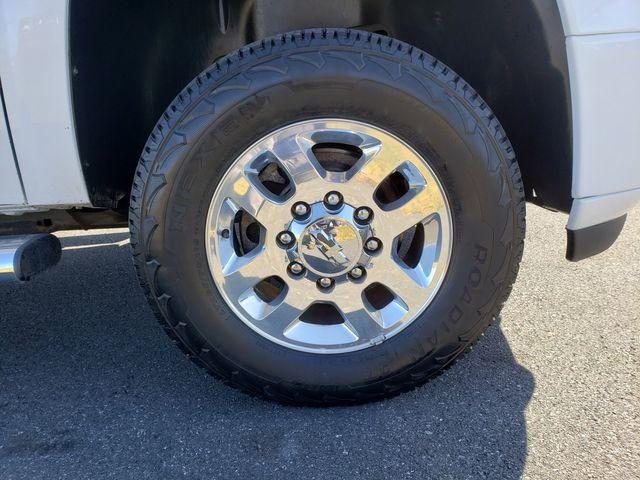 2013 Chevrolet Silverado 3500HD SRW LT in Ephrata, PA 17522