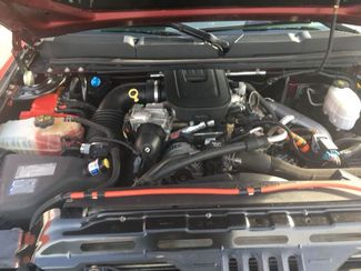 2013 Chevrolet Silverado 3500HD LT  city Montana  Montana Motor Mall  in , Montana