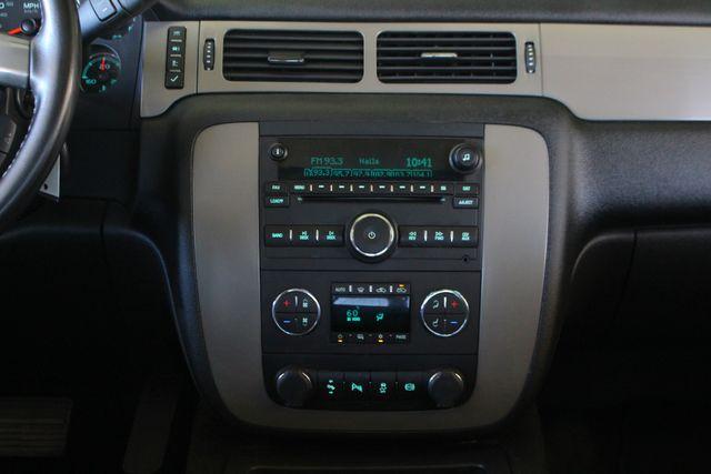 2013 Chevrolet Silverado 3500HD LTZ Crew Cab Long Bed SRW 4x4 Z71 - NAV - SUNROOF! Mooresville , NC 15