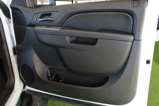 2013 Chevrolet Silverado 3500HD LTZ Crew Cab Long Bed SRW 4x4 Z71 - NAV - SUNROOF! Mooresville , NC 35