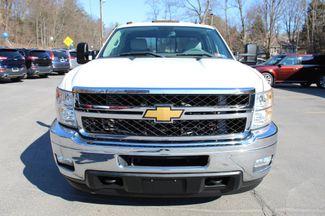 2013 Chevrolet Silverado 3500HD LT  city PA  Carmix Auto Sales  in Shavertown, PA