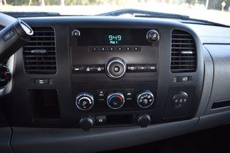 2013 Chevrolet Silverado 3500HD Work Truck Walker, Louisiana 15