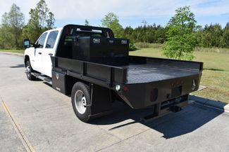 2013 Chevrolet Silverado 3500HD Work Truck Walker, Louisiana 6