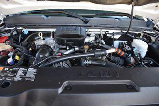 2013 Chevrolet Silverado 3500HD Work Truck Walker, Louisiana 24