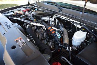 2013 Chevrolet Silverado 3500HD Work Truck Walker, Louisiana 25