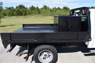 2013 Chevrolet Silverado 3500HD Work Truck Walker, Louisiana 3
