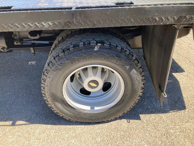 2013 Chevrolet Silverado 3500HD Work Truck in Boerne, Texas 78006