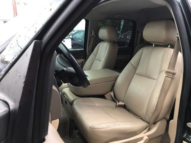 2013 Chevrolet Silverado LT in San Antonio, TX 78212