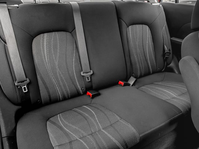 2013 Chevrolet Sonic LT Burbank, CA 13
