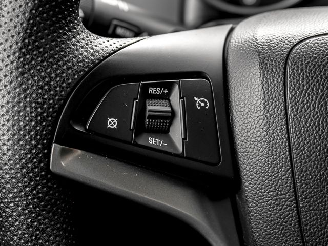 2013 Chevrolet Sonic LT Burbank, CA 16
