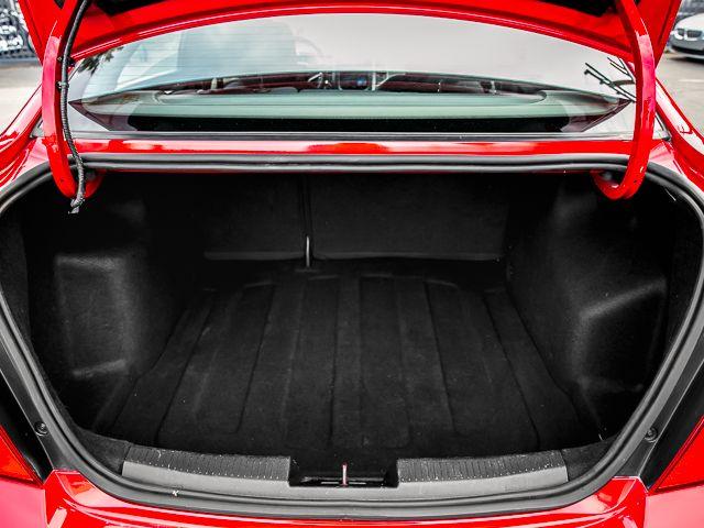 2013 Chevrolet Sonic LT Burbank, CA 19