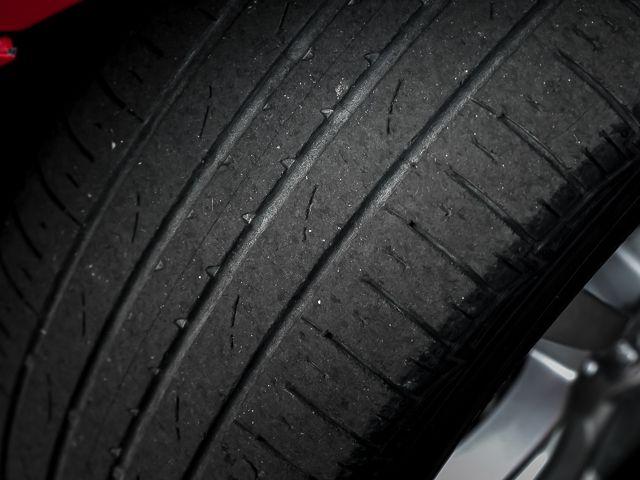 2013 Chevrolet Sonic LT Burbank, CA 21