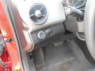 2013 Chevrolet Sonic LT Cleburne, Texas 16