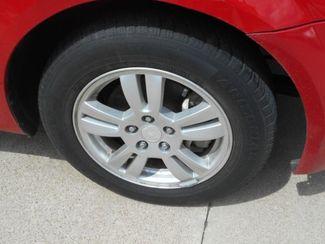 2013 Chevrolet Sonic LT Cleburne, Texas 9