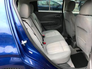 2013 Chevrolet Sonic LT  city Wisconsin  Millennium Motor Sales  in , Wisconsin