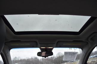 2013 Chevrolet Sonic LTZ Naugatuck, Connecticut 14