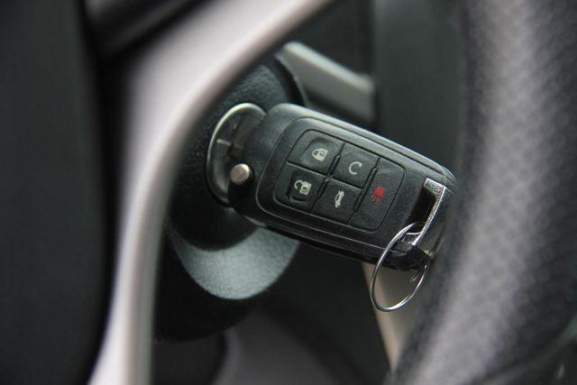 2013 Chevrolet Sonic LT Santa Clarita, CA 27