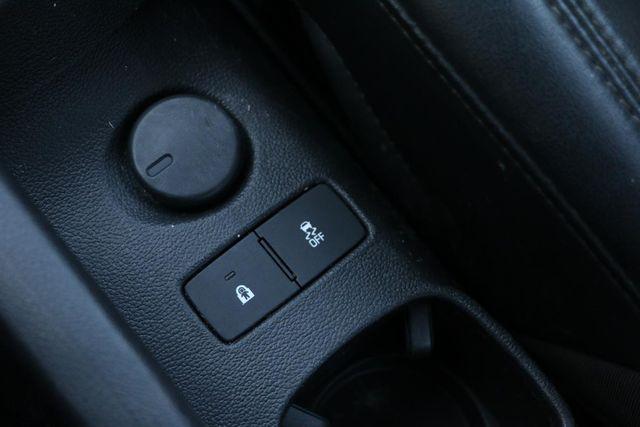 2013 Chevrolet Sonic LTZ Santa Clarita, CA 24