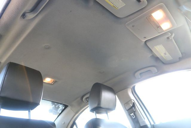 2013 Chevrolet Sonic LTZ Santa Clarita, CA 27