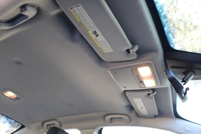 2013 Chevrolet Sonic LT Santa Clarita, CA 30