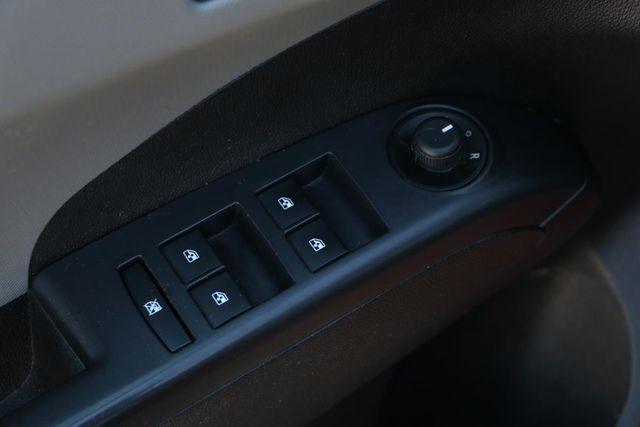 2013 Chevrolet Sonic LT Santa Clarita, CA 22