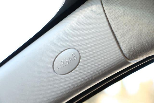 2013 Chevrolet Sonic LT Santa Clarita, CA 29