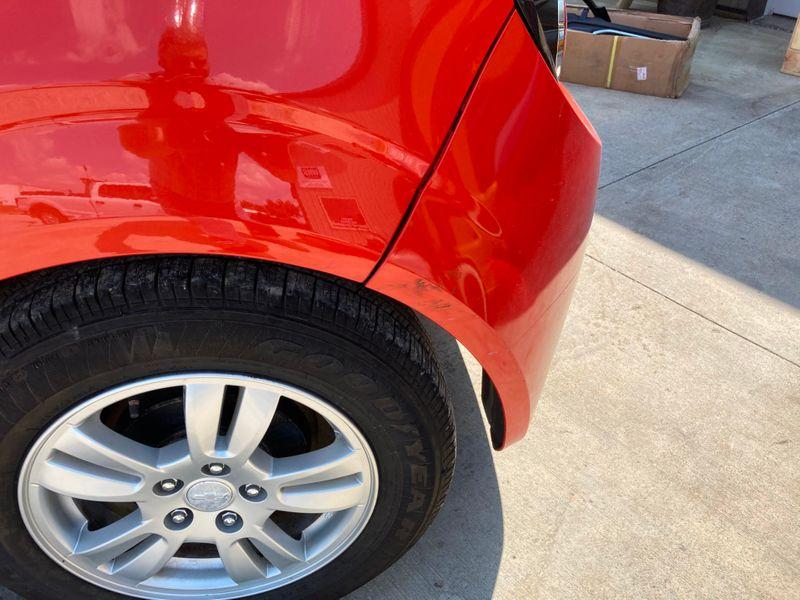 2013 Chevrolet Sonic LT  in , Ohio