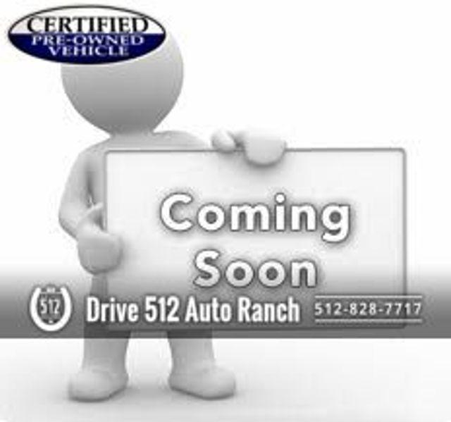 2013 Chevrolet Spark LT in Austin, TX 78745