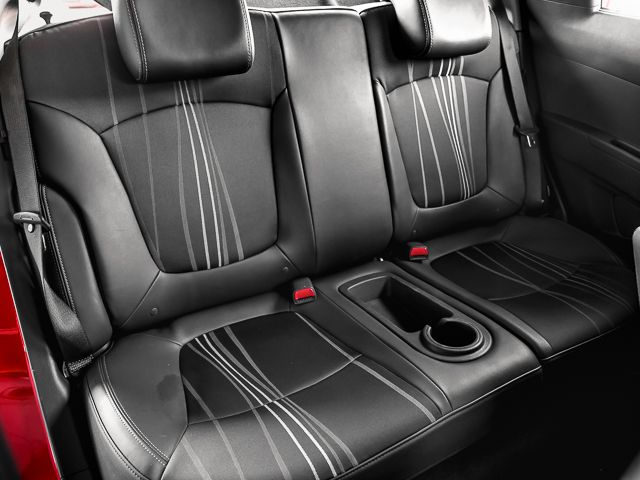 2013 Chevrolet Spark LS Burbank, CA 14