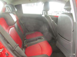 2013 Chevrolet Spark LT Gardena, California 12