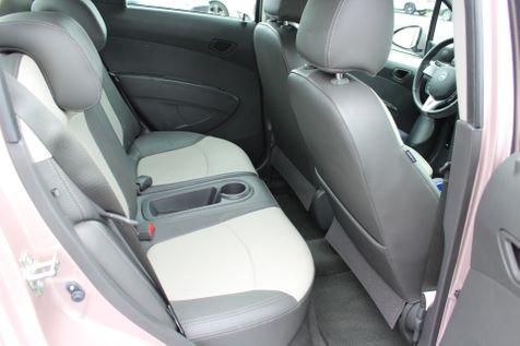 2013 Chevrolet Spark LT   Granite City, Illinois   MasterCars Company Inc. in Granite City, Illinois