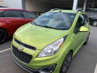 2013 Chevrolet Spark LT in Kernersville, NC 27284