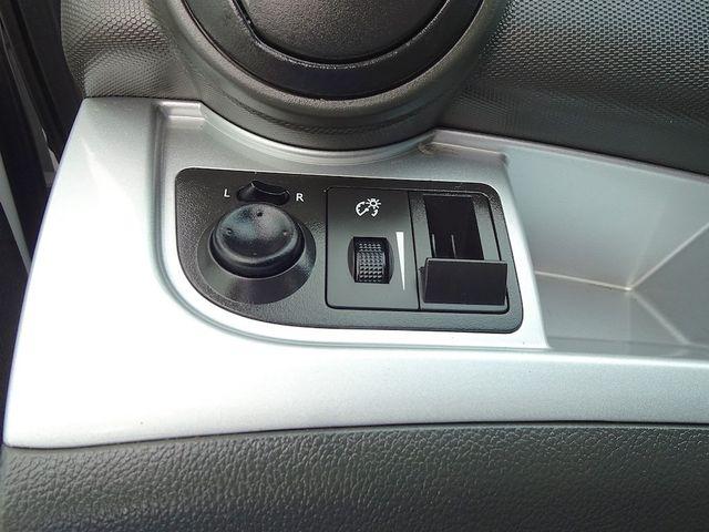 2013 Chevrolet Spark LT Madison, NC 16