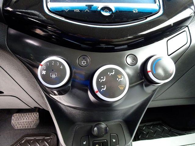 2013 Chevrolet Spark LT Madison, NC 18